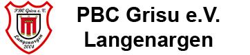 PBC Grisu Langenargen e.V.