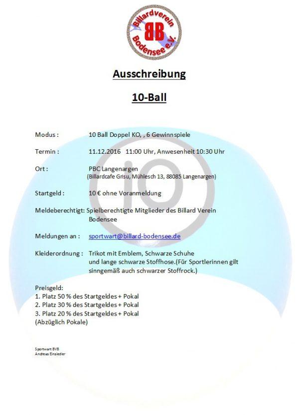 ausschreibung-10-ball-2016-172